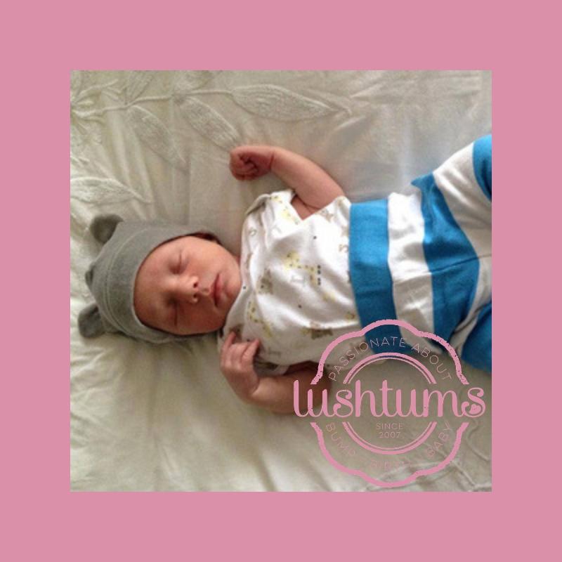 LushTums-birthstory-9.jpg