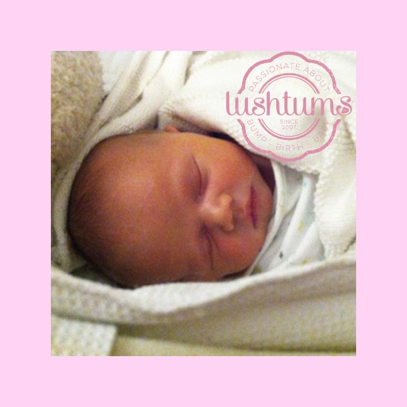 LushTums-birthstory-10.jpg