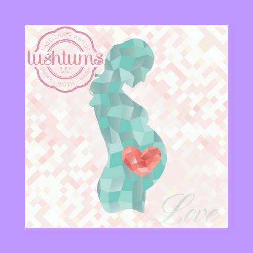 Lushtums_blog_birthing-bag-essentials.png