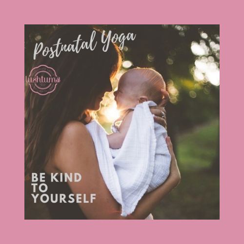 lushtums_blog-postnatal-exercise.png