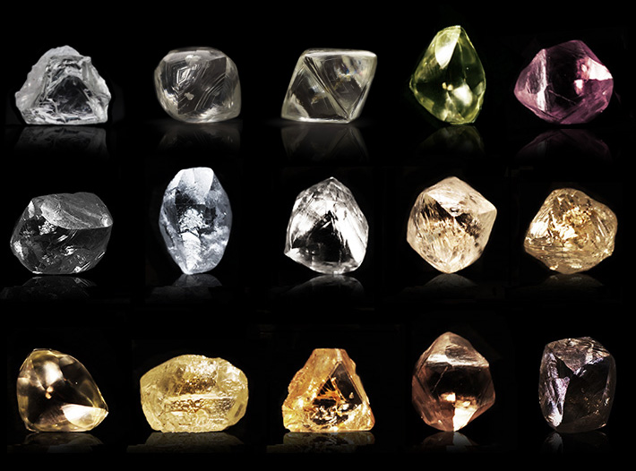 roughdiamonds.jpg