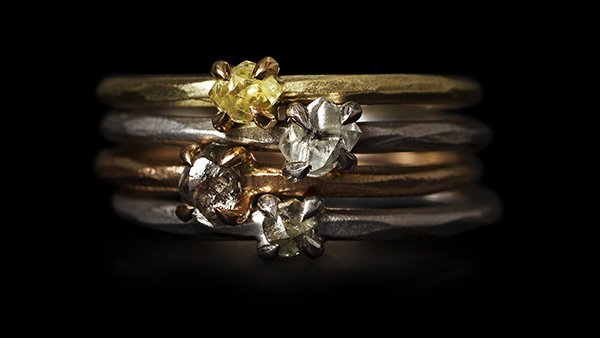 brown engagement on solitaire images rings champagne jewelrypoint diamond diamonds ring pinterest best
