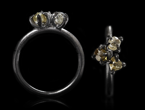 Black+gold+ring+coloured+by+rhodium+with+natural+diamonds..jpeg