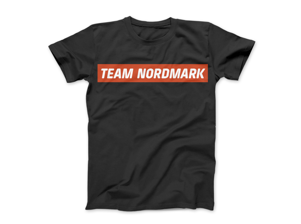 TN_T-Shirt_2.png