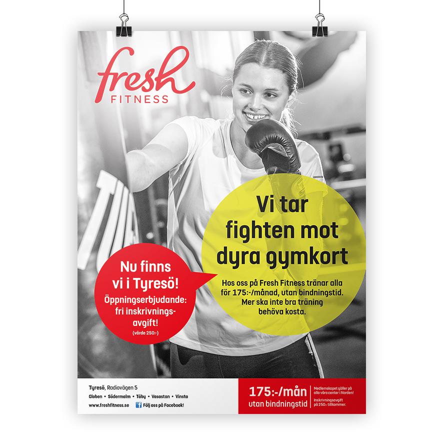 Fresh Fitness_2B.png