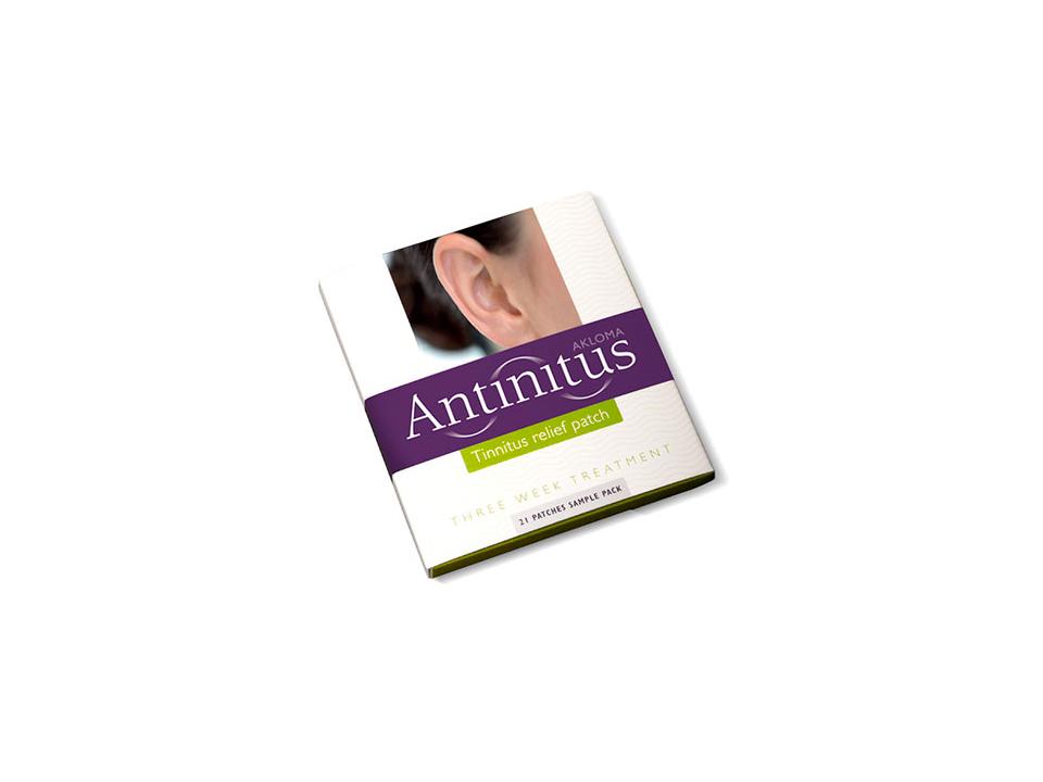 antinitus_4.jpg