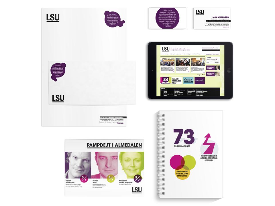 LSU_branding_960x720px.png