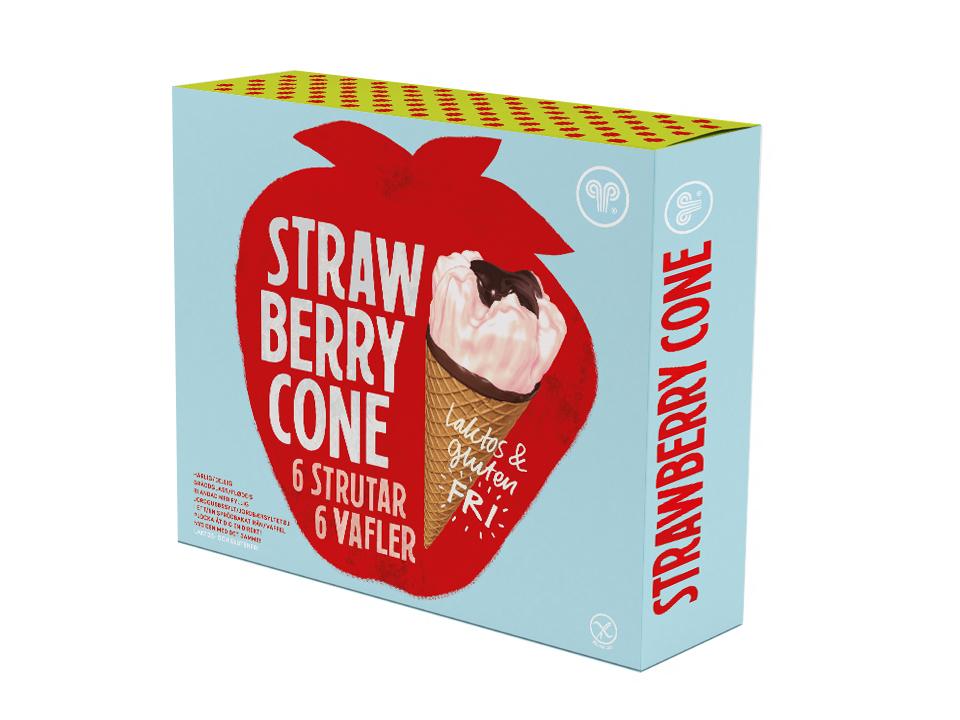 strawberry-cone.jpg