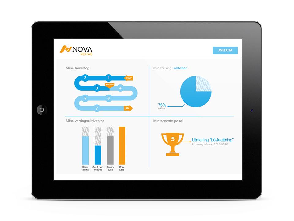 iPad_app_1.jpg