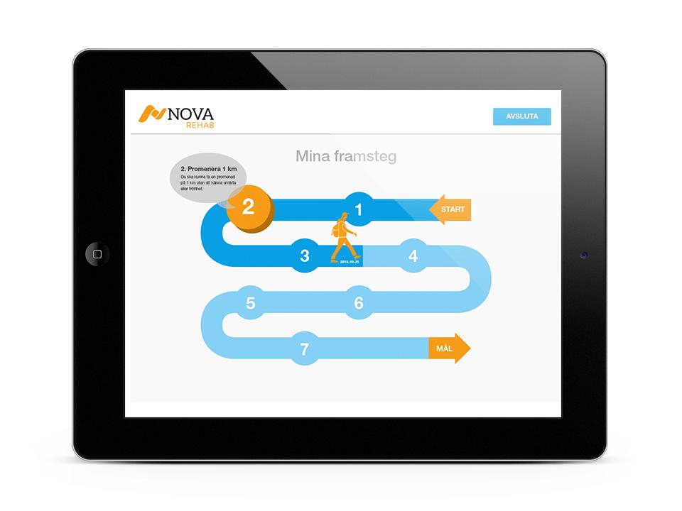 iPad_app_2.jpg