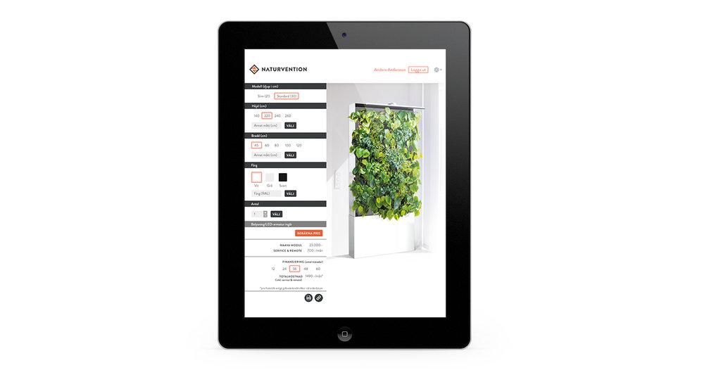 iPad_app.jpg