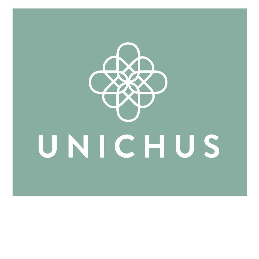 Unichus_logo.png