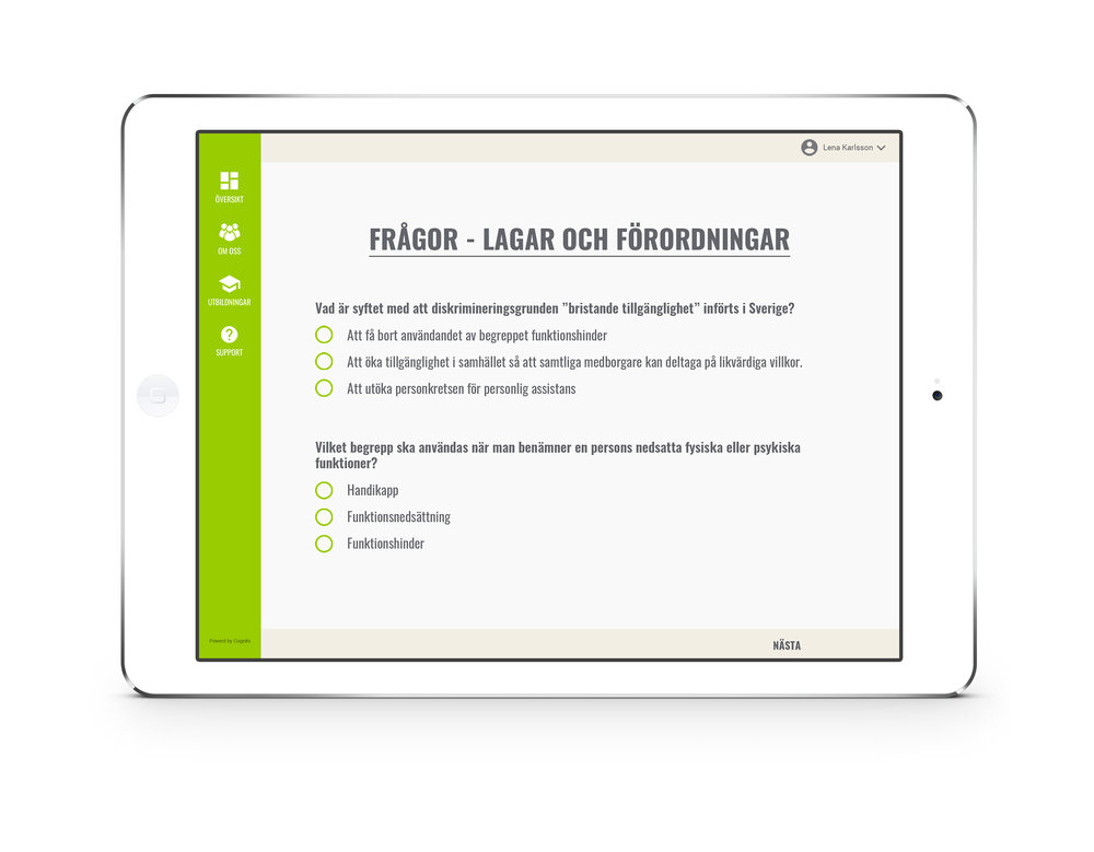 iPad-Air-Landscape-Mock-up_4.jpg