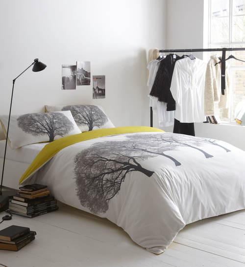 Homeware lizzie lees bedding gumiabroncs Choice Image
