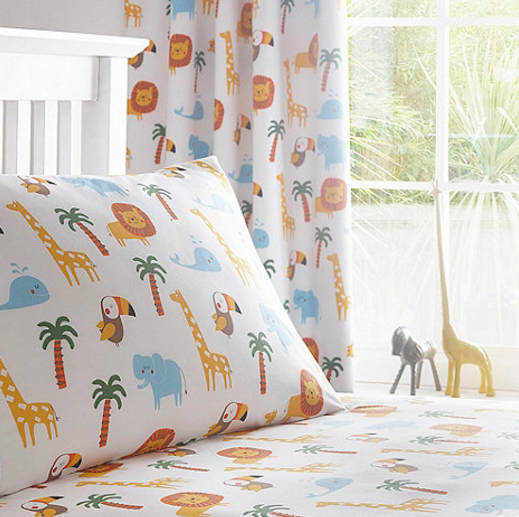 Kids map bedding lizzie lees reversible kids map of the world bedding designed by lizzie lees for debenhams ben de lisi gumiabroncs Choice Image