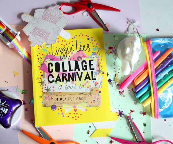 Lizzie Lees Collage Carnival.jpg