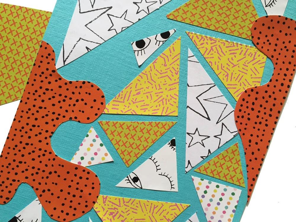 lizzie-lees - collage carnival.jpg