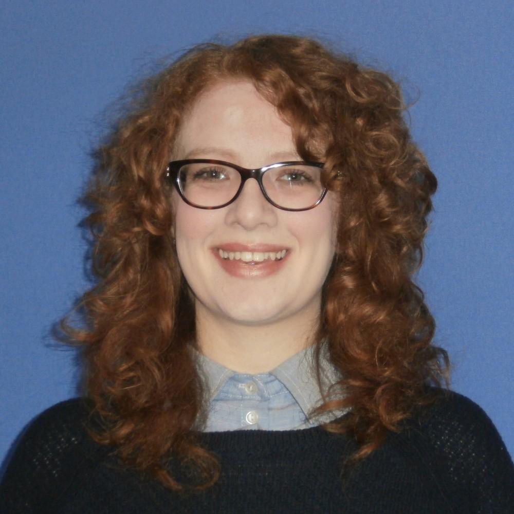 Hannah Jones First Class BA Linguistics (University of York) Distinction in Basic Proofreading (PTC)