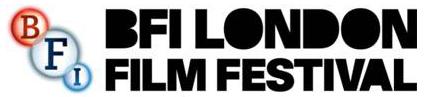 BFILFF2015.jpg