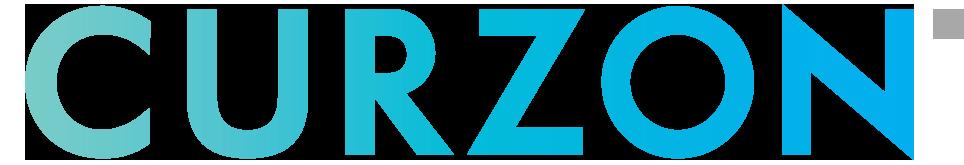 curzon leo brand