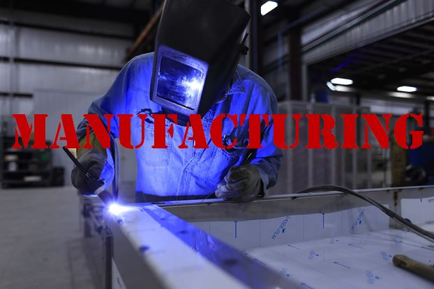Manufacturing with Word.JPG