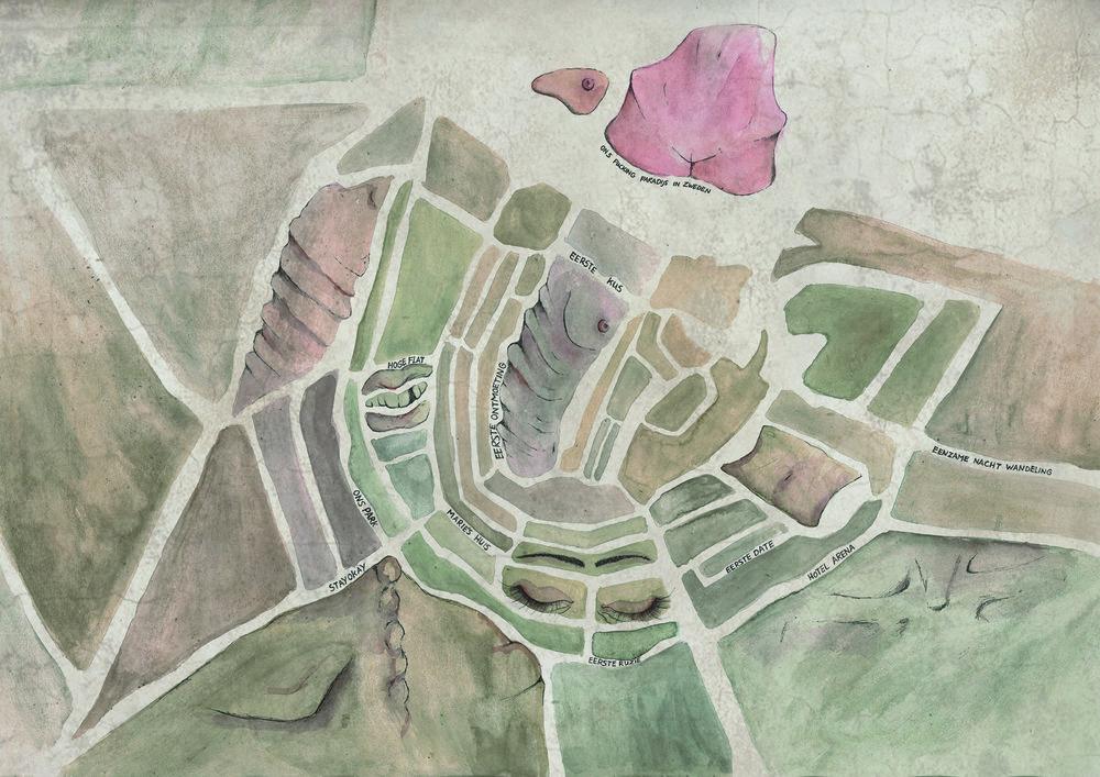 landkaart.jpg