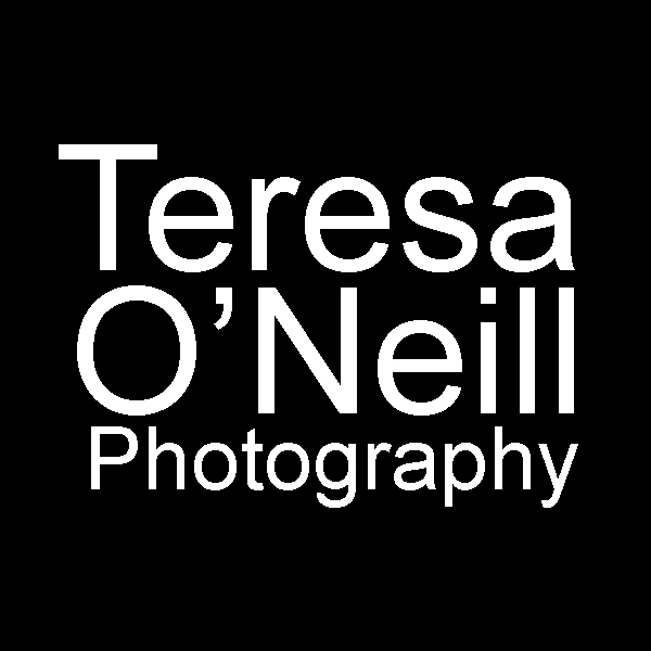 Teresa O'Neill Photography