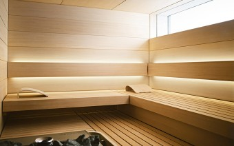 design-sauna-shape-interieur-view.jpg