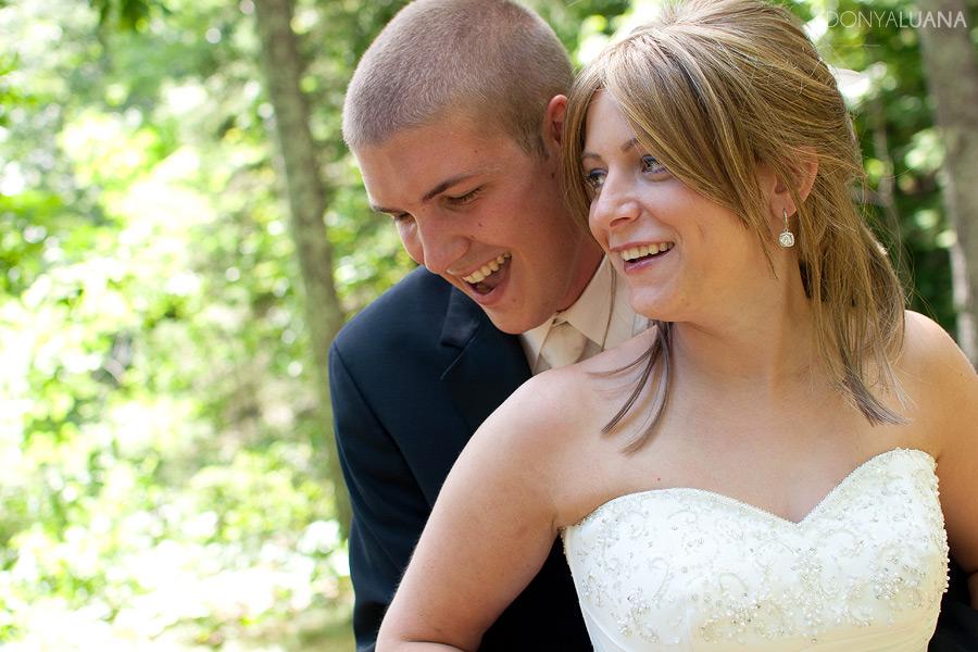 hayward-wedding-071.jpg