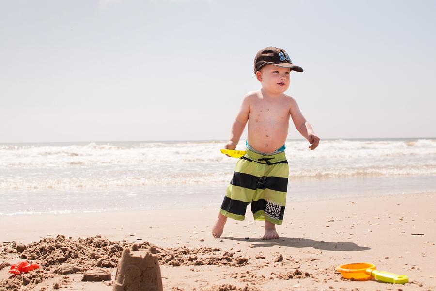 ephram-matagorda-beach1.jpg