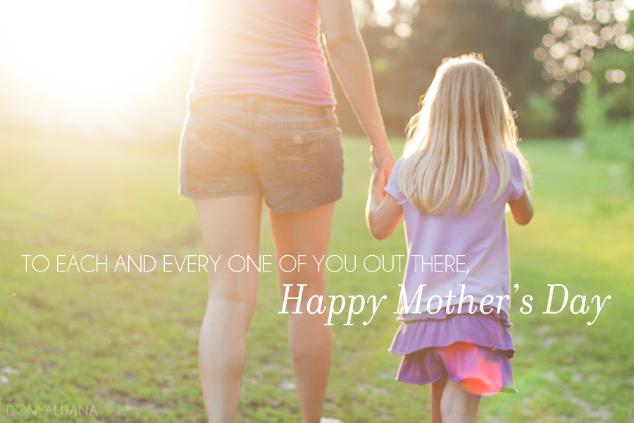 mothers-day-2012-011.jpg