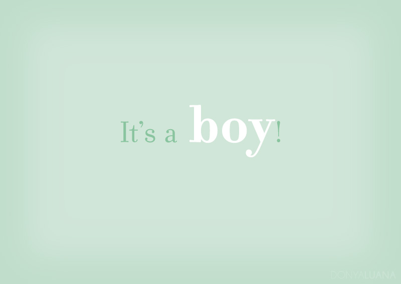 boy1.jpg