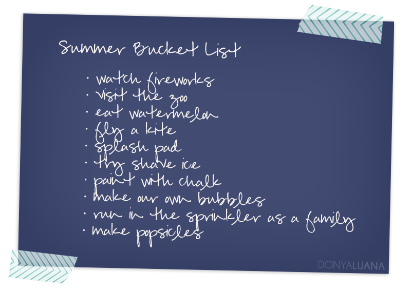 2012-summer-list1.png
