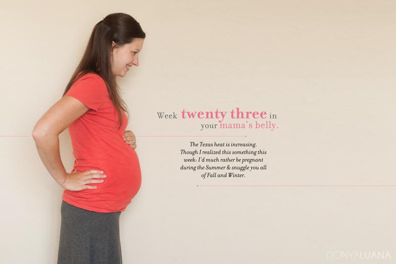 baby2-week231.jpg