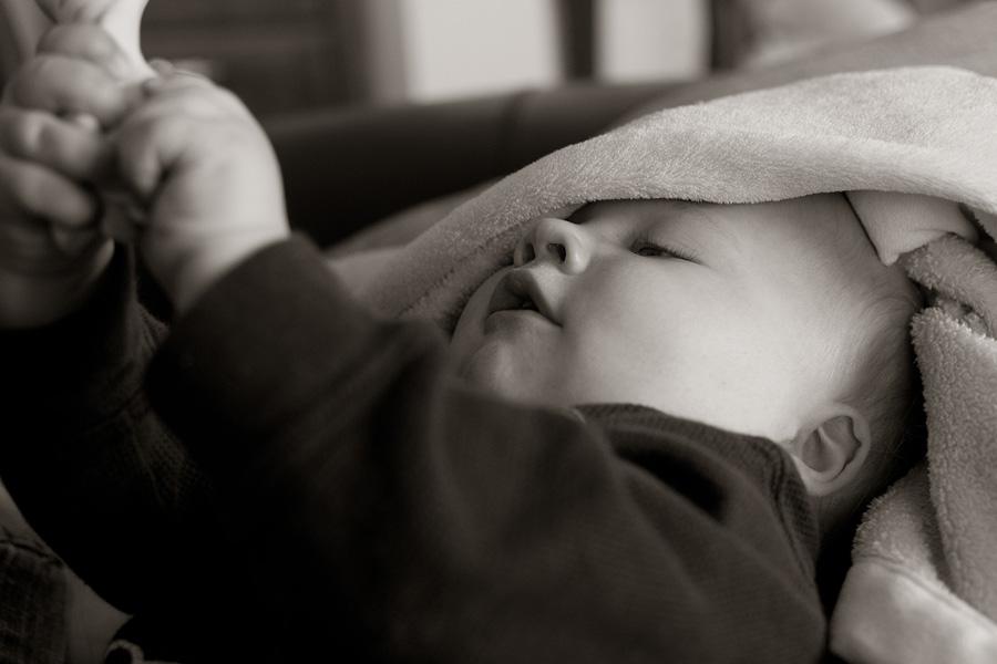 snuggle1.jpg