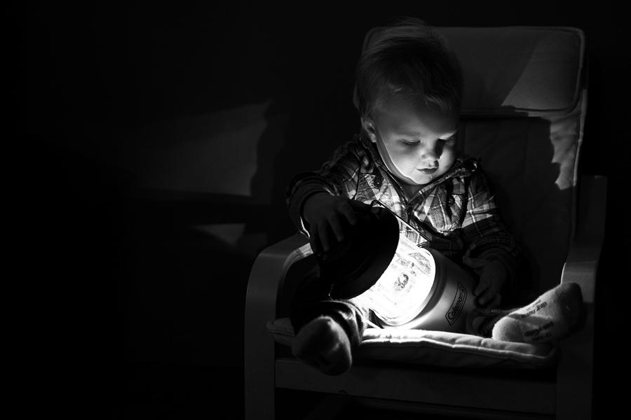 ephram-camping-lantern.jpg