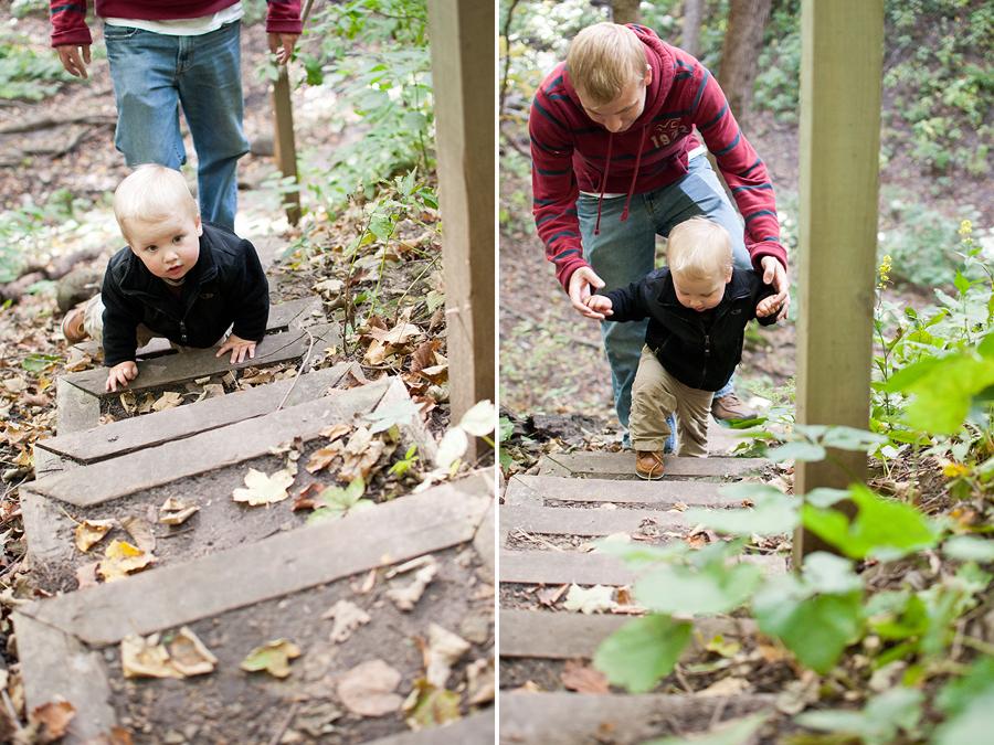 ephram-climbs-stairs.jpg