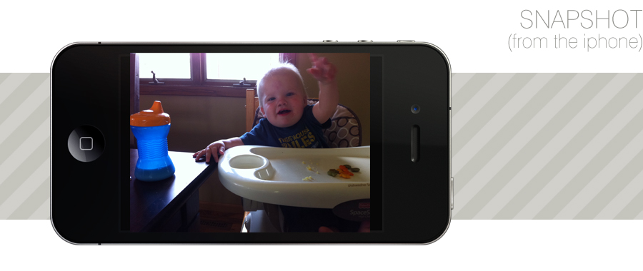 2011-8-15-iphone-ephram.jpg