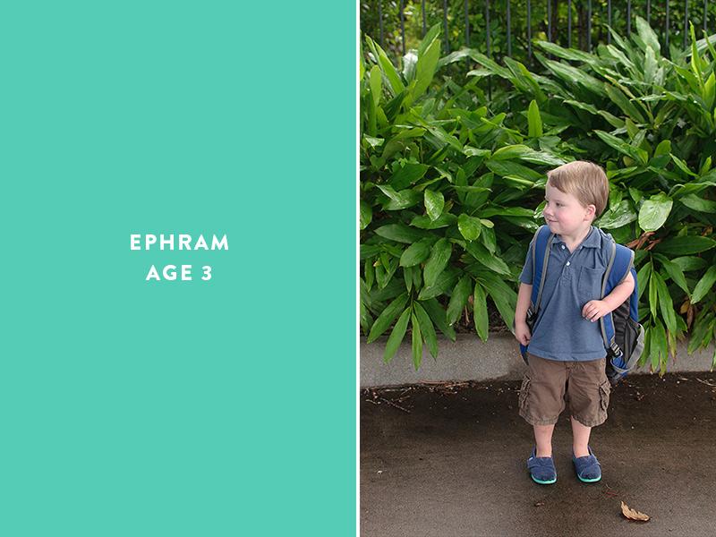 donyaluana-ephram-preschool-02