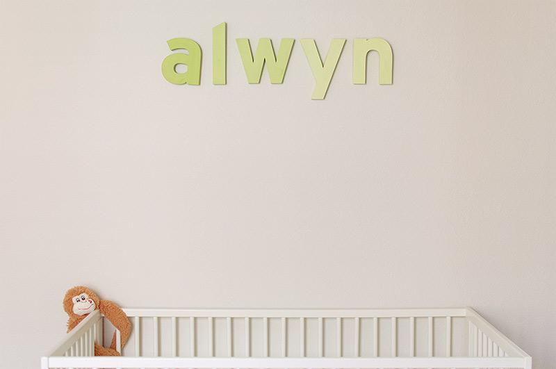 donya-luana-alwyn-nursery-03