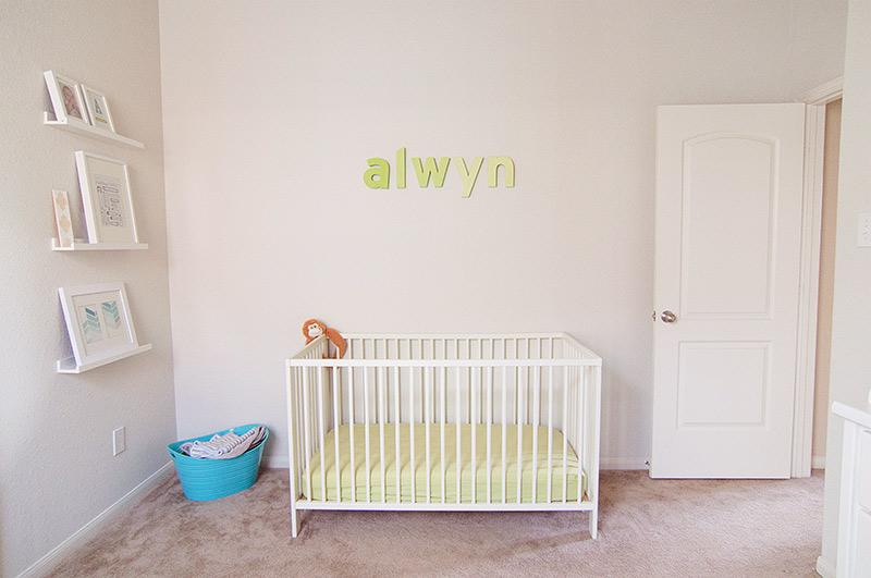 donya-luana-alwyn-nursery-04
