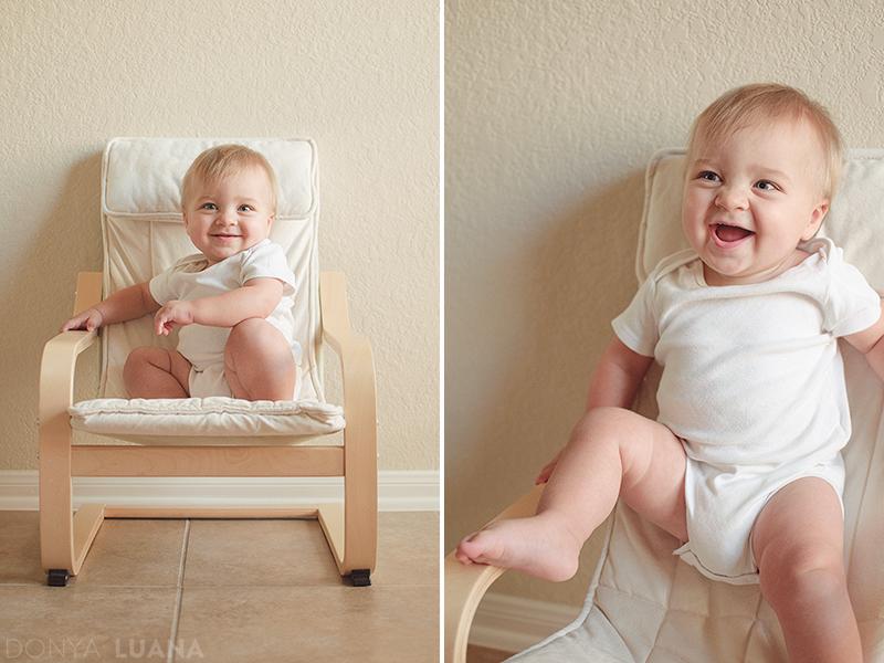 donya-luana-alwyn-twelve-months-2