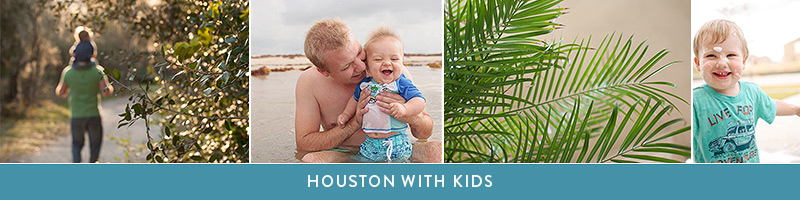 dlp-houston-with-kids