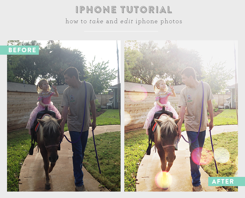donyaluana-iphone-photo-tutorial-00