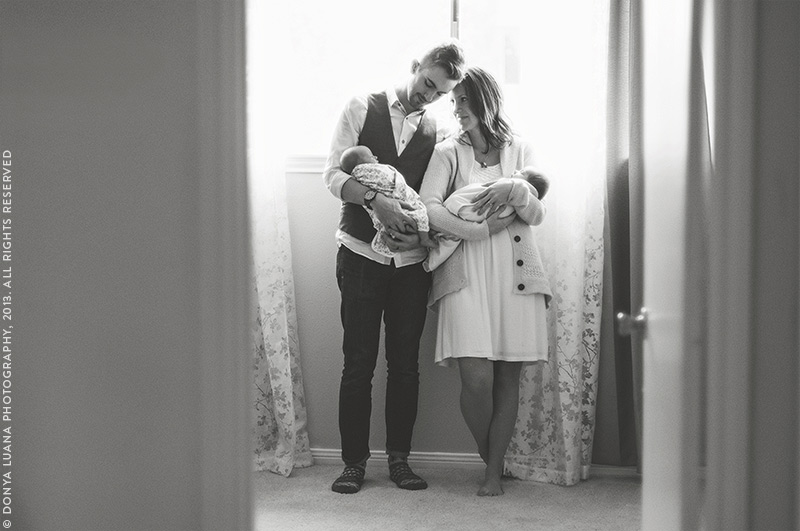 03-tomball-family-newborn-modern-photos