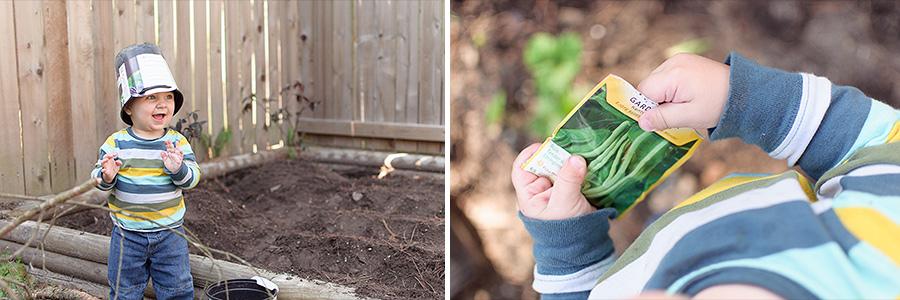 gardening-15