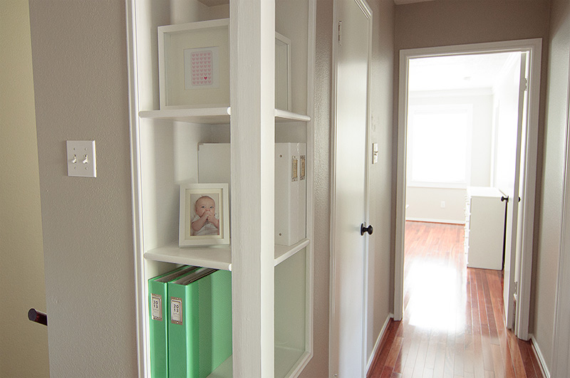 upstairs-hallway-01