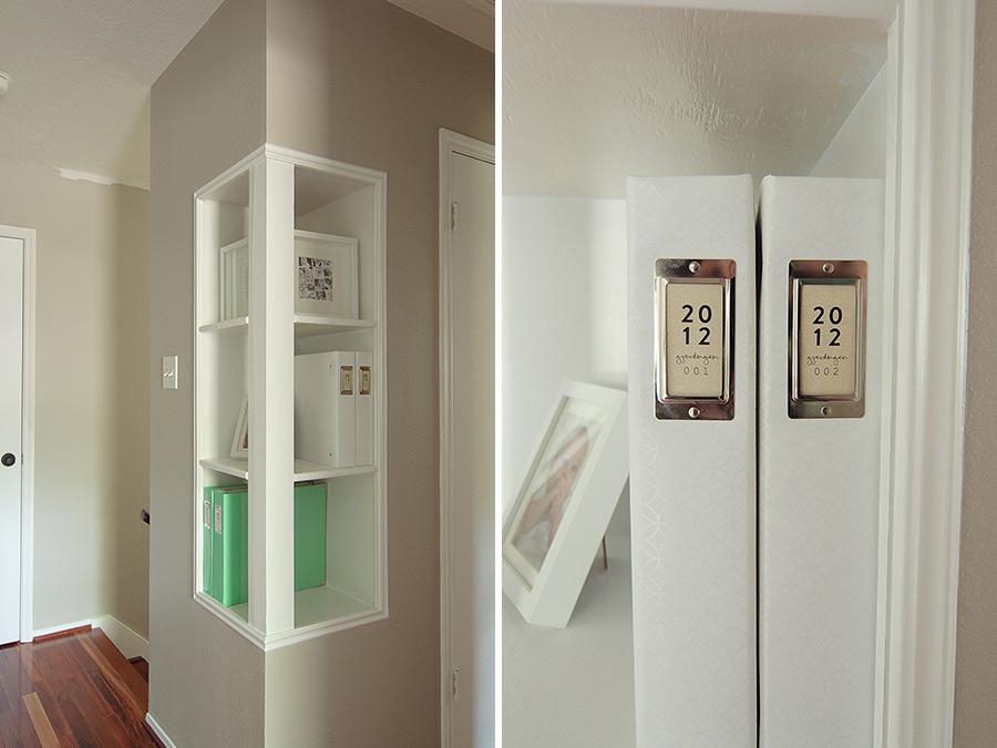 upstairs-hallway-02