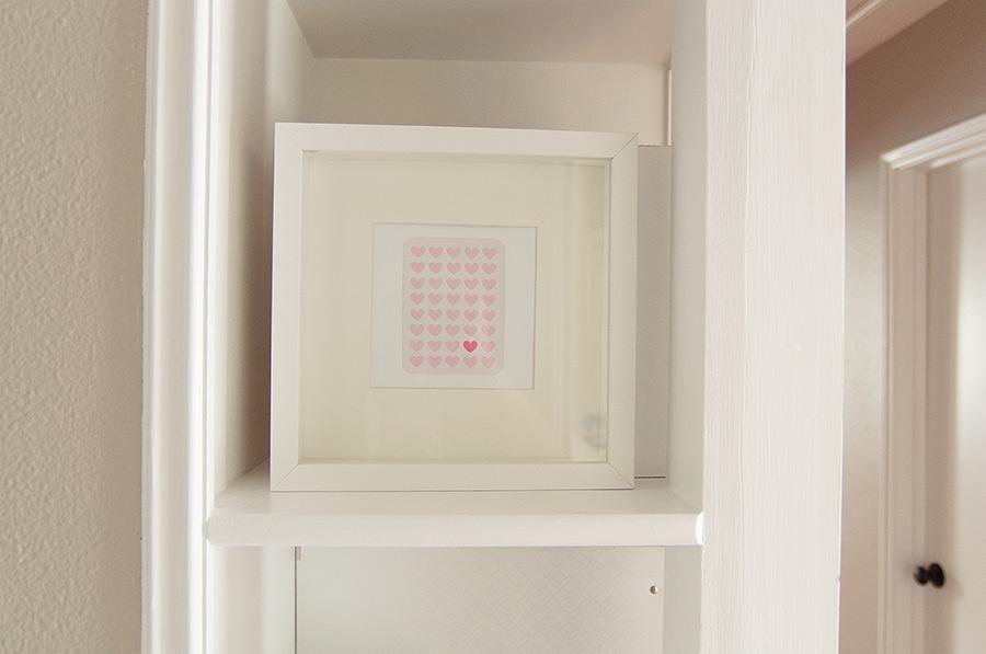 upstairs-hallway-06