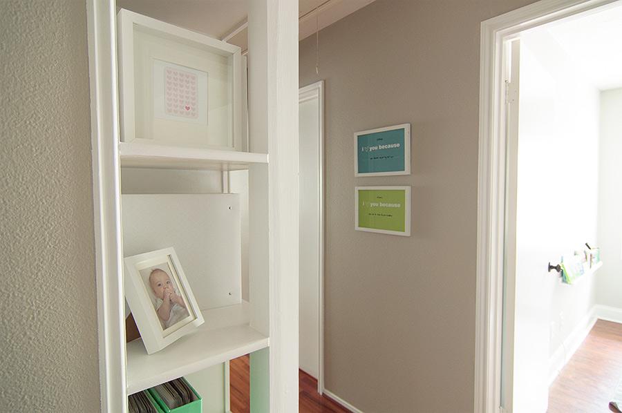 upstairs-hallway-07